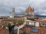 Florence - april 2019