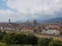 Florence - mei 2018