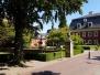 Valkenburg-Maastricht juni 2020