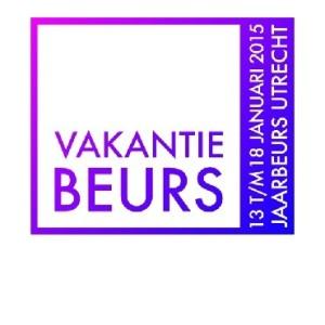 Logo%20Vakantiebeurs2-370x370-crop