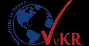 VvKR Logo3